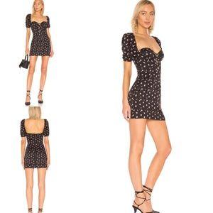 LPA Armina Dress NWT